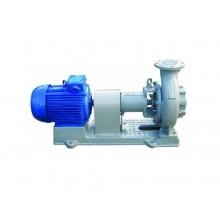 Насос К150-125-250 с  электродвигателем 18,5 кВт  1500 об/мин