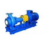 Насос К200-150-250 с электродвигателем 30 кВт 1500 об/мин