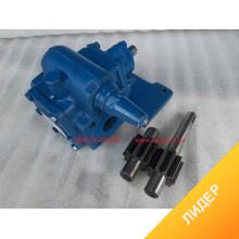 Насос НМШ 5-25-2.5/6(Б) цена без двигателя