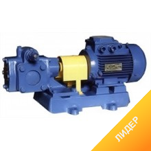 Насос НМШ 5-25-2.5/6 2.2 кВт/1000 оборотов