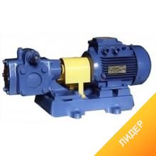 Насос НМШ 5-25-4.0/10Б 3 кВт/1500 оборотов