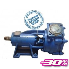 Насос ВКС 5/32А с эл дв 7.5 кВт/1500 оборотов