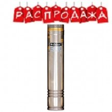 Sprut  4SKm 250