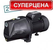 Sprut JSP 255A