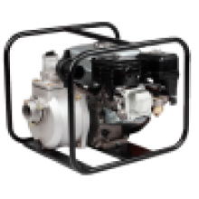 Sprut Мотопомпа MGP 28-60