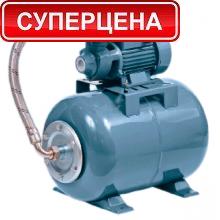 ULTROPump QB 80/24