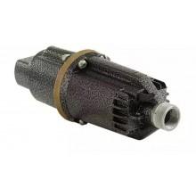 Насос бытовой вибрационный Фонтан БВ-0.2-40-У5