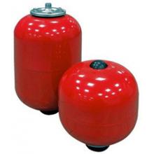 Гидроаккумулятор 12 литров DAN-WATES 12 (10 bar) без опоры