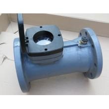 СТВ ГП-65 счётчик холодной горячей воды Ду 65